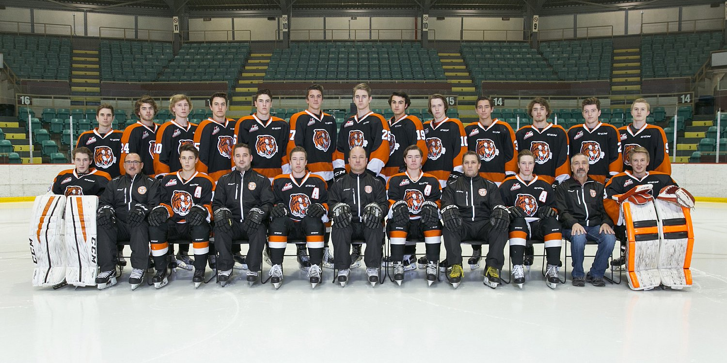 South_East_Athletic_Club_Midget_AAA_Tigers_2016-2017.jpg